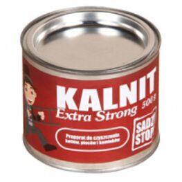 KALNIT 0,5 kg.- FUNINGINE